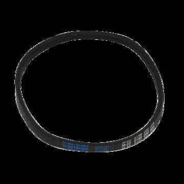 Belt z560