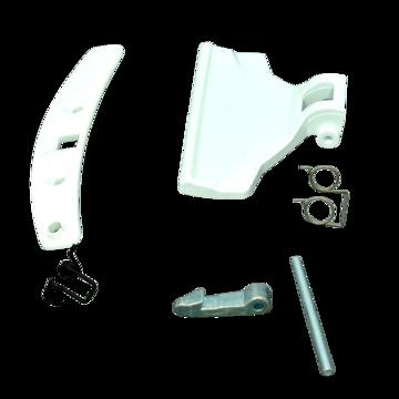 Handle door kit