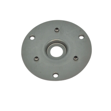 Cover bearing elem carrier