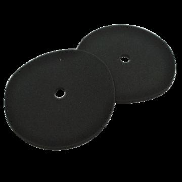 Filter foam only  mmx (pkt2)