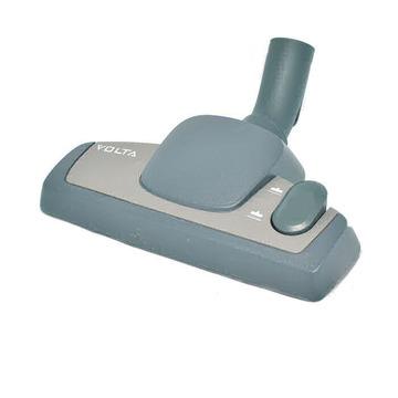 Nozzle floor comb u5420