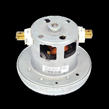 Motor(f/unit) mkr2560-16 3950p