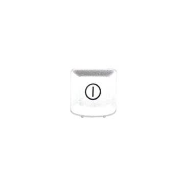 Button stick zb3004