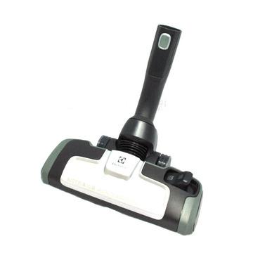 Nozzle floor passive zuf4201or