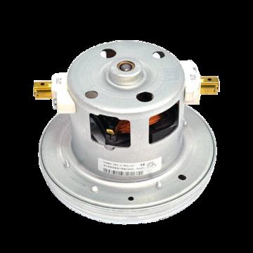 Motor mkr2651 z8830pt (4 hole)