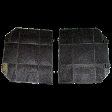 Filter carbon recirc (eff72)