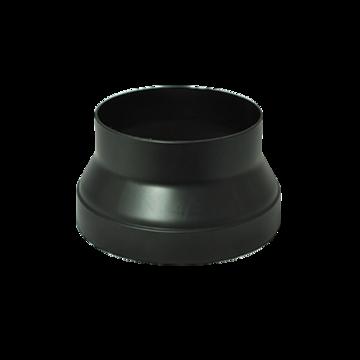 Adaptor 150mm - 120mm reducer