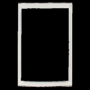 Gasket door fzr 379 x 1602 sg