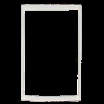 Gasket door fc 479 x 954 sg