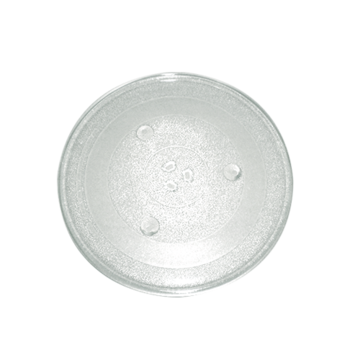 Plate glass