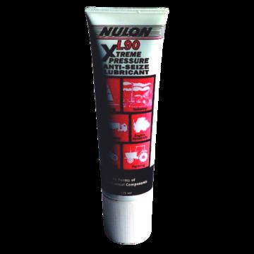 Grease nulon l90 125g tube