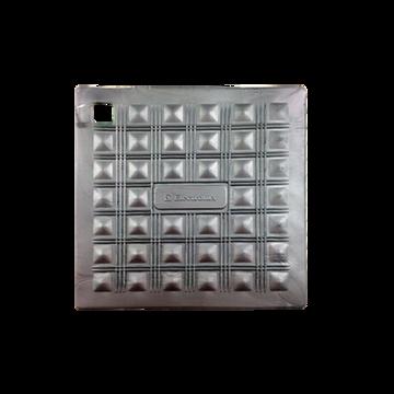 Acc155 holder pot silicone