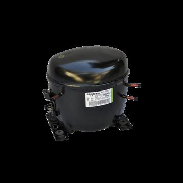 Compressor emb66clc