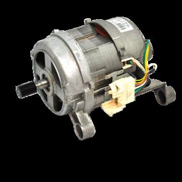 Commutator motor  ewd1477