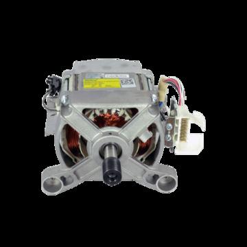 Motor cim al stk50 p69