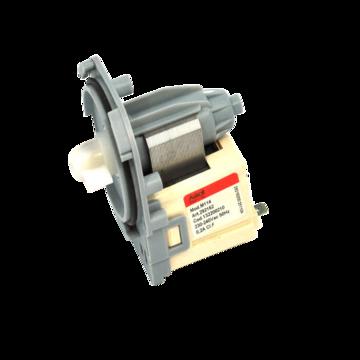 Drain pump, askoll