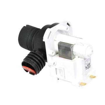 Pump motor drain 50hz
