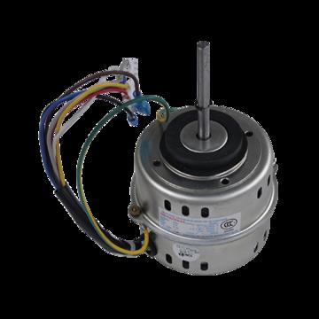 Motor 220-240v 50hz 330w