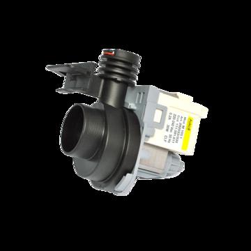 Drain pump 50hz