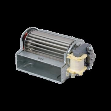 Motor fan cooling 35w vulcan