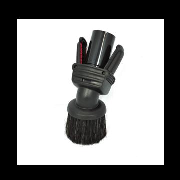 Nozzle small combo (1)32mm