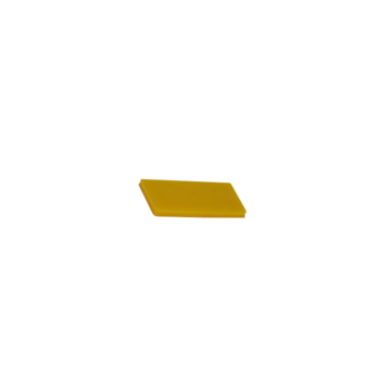 Silicone, scraper  fm4863k-an