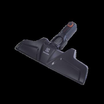 Nozzle flexpro 36mm ultra