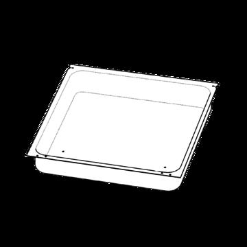 Drawer storage plastic nz