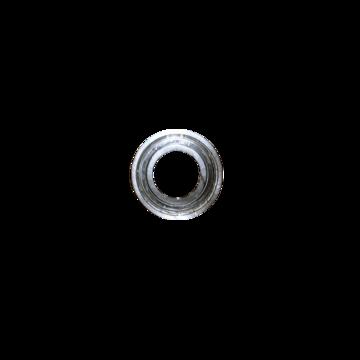 Bearing ball 25x52x15