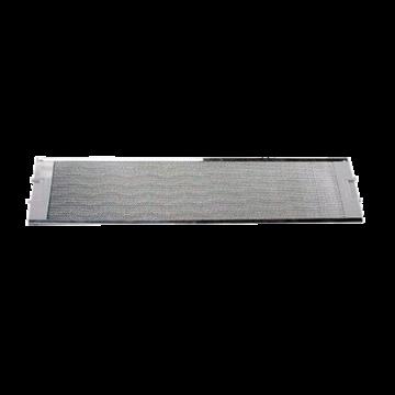Filter, cassette 514 x 165 mob