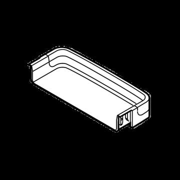 Utility pok assy eqe6007sa-nau