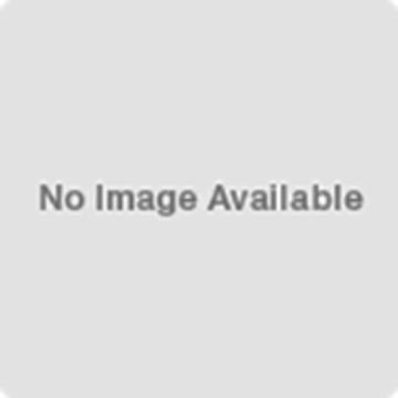 Filter hepa assy  ulux1801