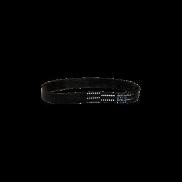 Belt drive (long life)u3282avz