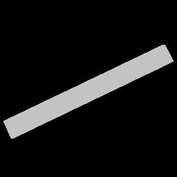 Tape foil kit steam protection