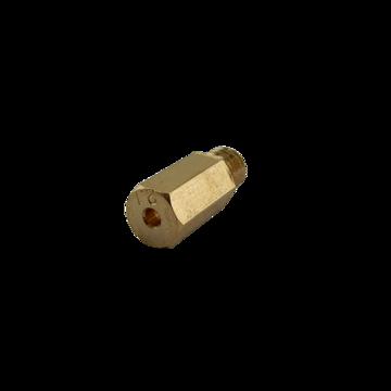 Injector x 2.1 ng m6 s3000e