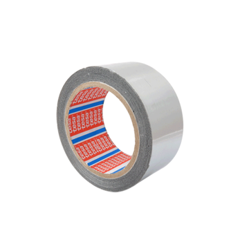 Tape 3m alum foil 35m rl 50mm