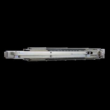 Extension slide assy lh 300mm