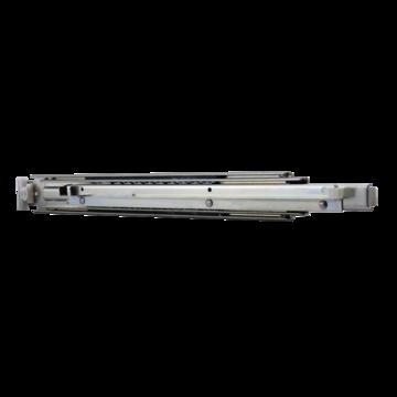 Extension slide assy rh 300mm