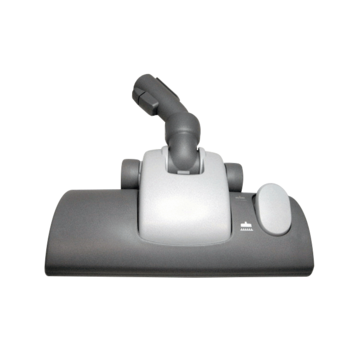Nozzle com/basic z3372