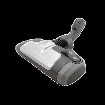 Nozzle extreme electrolux 32mm