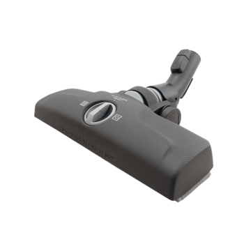 Nozzle interlock grey nesno