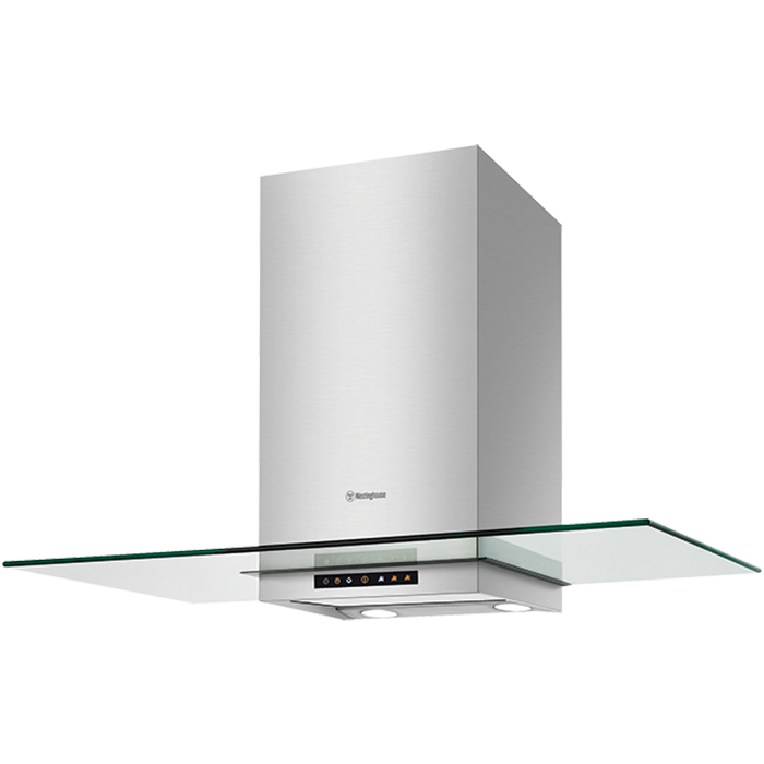 Westinghouse rangehood hero