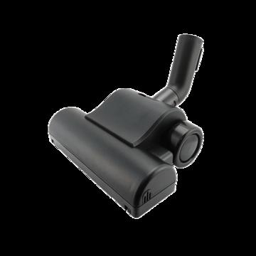 Nozzle turbo vcb501 zcx6422