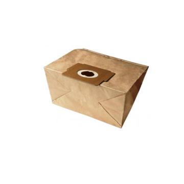 Bags (p5+1f)airflo exc2300