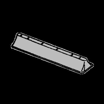 Lifter g23