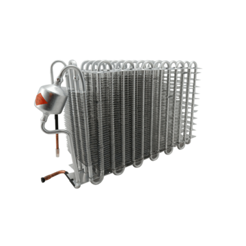 Evaporator  esm6477sa