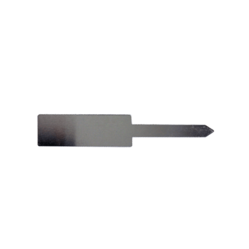 Hotplate heat sink drain pan