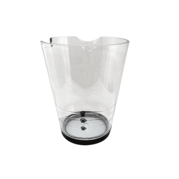 Jar unit