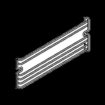 Rack,left