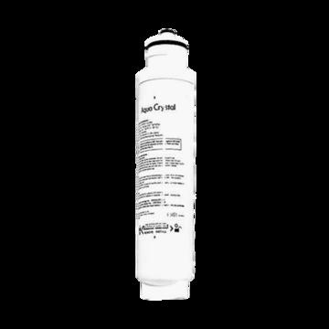 Filter water assy daewoo